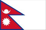 ネパール国旗.jpg